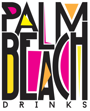 palm-beach-drinks-logo1